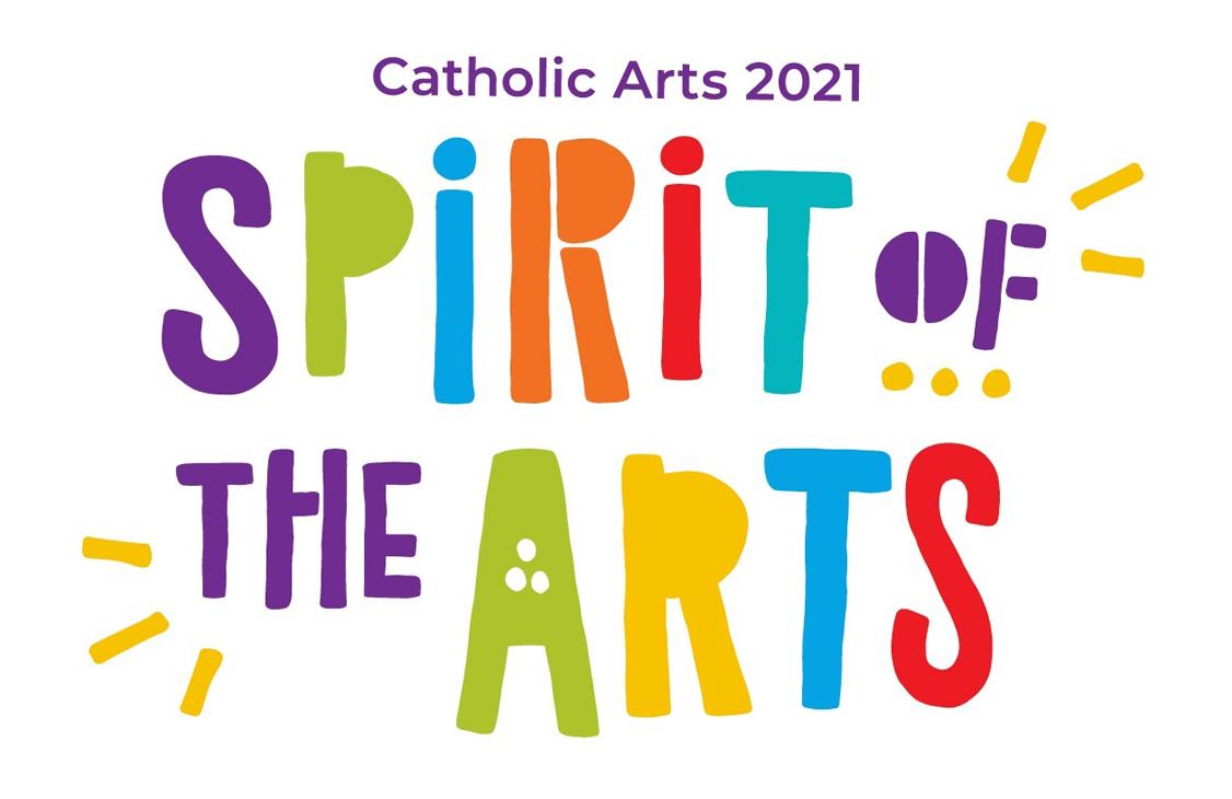 _CEWA_Catholic-Arts-Fest_Brand-Identity_v3_LR_pdf_new