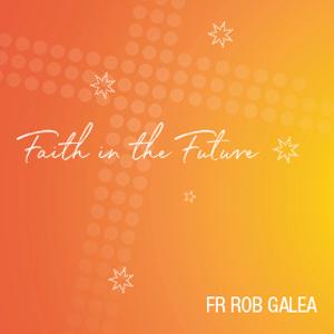 Faithinthefuturesong_new
