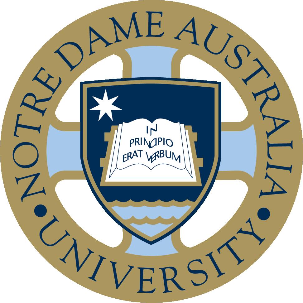 UNDA Logo