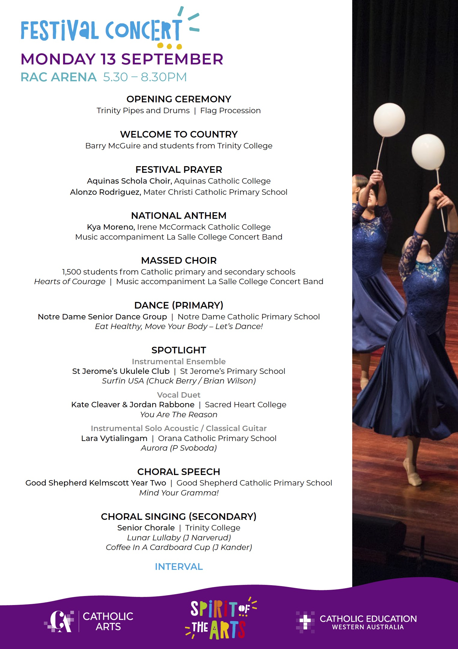 1__SOTA_Concert_Program_pdf