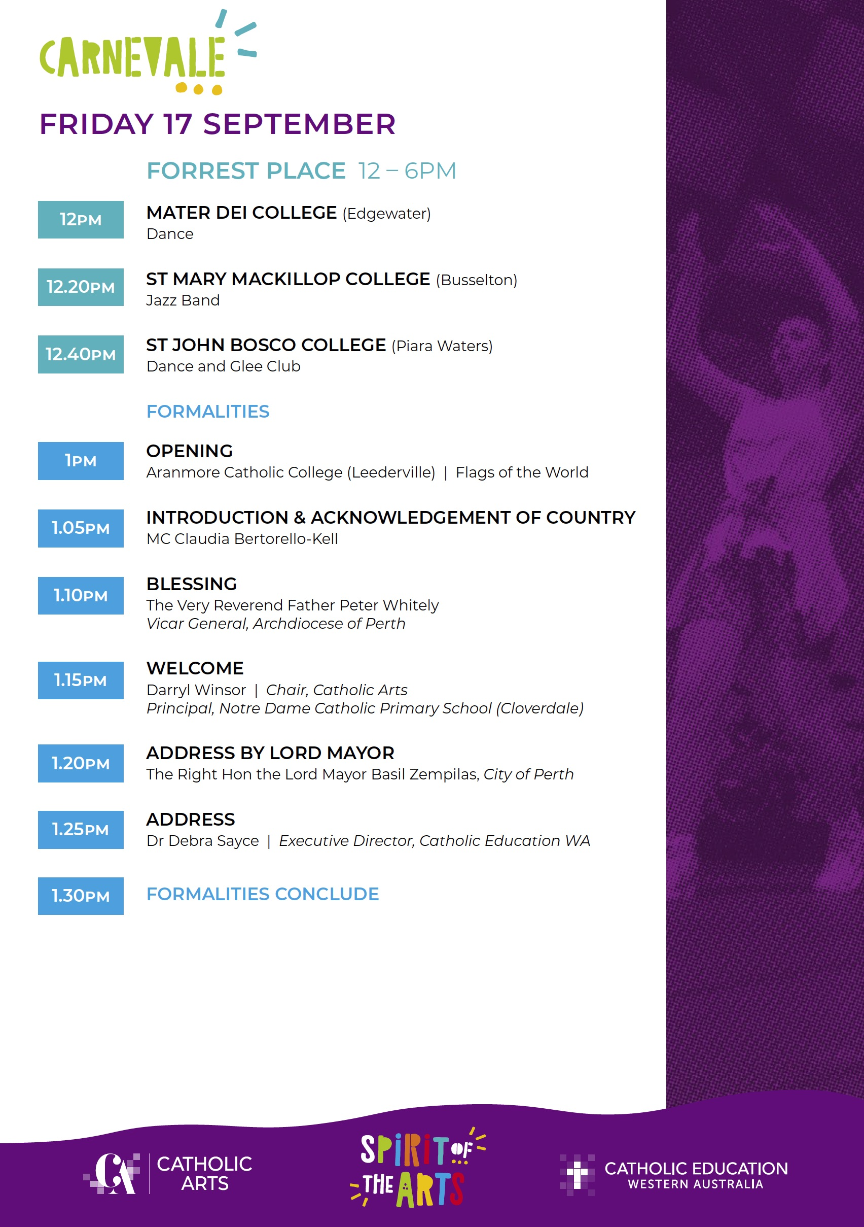 2021_09_SpiritOfTheArts_Carnivale_Program_Friday_pdf